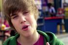Justin Bieber : justin-bieber-1323175932.jpg