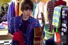 Justin Bieber : justin-bieber-1323175939.jpg