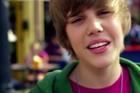 Justin Bieber : justin-bieber-1323175975.jpg