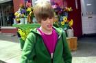 Justin Bieber : justin-bieber-1323175981.jpg