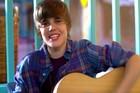 Justin Bieber : justin-bieber-1323175986.jpg