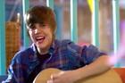Justin Bieber : justin-bieber-1323175992.jpg