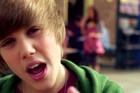 Justin Bieber : justin-bieber-1323176004.jpg