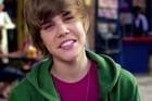 Justin Bieber : justin-bieber-1323176010.jpg