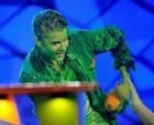 Justin Bieber : justin-bieber-1334340679.jpg