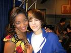 Justin Bieber : justin-bieber-1338799443.jpg