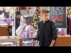 Justin Bieber : justin-bieber-1358363429.jpg