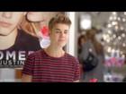 Justin Bieber : justin-bieber-1358363435.jpg