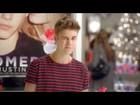 Justin Bieber : justin-bieber-1358363437.jpg