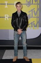 Justin Bieber : justin-bieber-1441078801.jpg