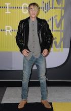 Justin Bieber : justin-bieber-1441079401.jpg