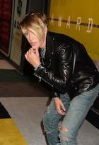 Justin Bieber : justin-bieber-1441081801.jpg