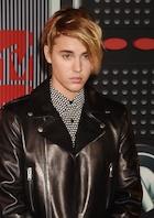 Justin Bieber : justin-bieber-1441082101.jpg