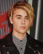 Justin Bieber : justin-bieber-1441082401.jpg