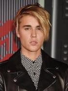 Justin Bieber : justin-bieber-1441082701.jpg
