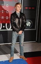 Justin Bieber : justin-bieber-1441083301.jpg
