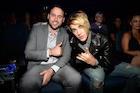 Justin Bieber : justin-bieber-1441102801.jpg