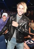 Justin Bieber : justin-bieber-1441103701.jpg