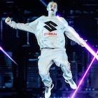 Justin Bieber : justin-bieber-1496558521.jpg