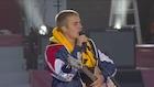 Justin Bieber : justin-bieber-1496629801.jpg