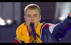Justin Bieber : justin-bieber-1496734922.jpg