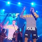 Justin Bieber : justin-bieber-1497167281.jpg