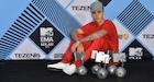 Justin Bieber in General Pictures, Uploaded by: TeenActorFan