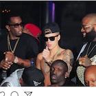 Justin Bieber : justin-bieber-1516347721.jpg