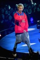 Justin Bieber : justin-bieber-1518542641.jpg