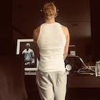Justin Bieber : justin-bieber-1518810841.jpg