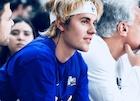 Justin Bieber : justin-bieber-1518894632.jpg