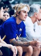 Justin Bieber : justin-bieber-1518894674.jpg
