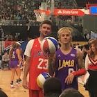 Justin Bieber : justin-bieber-1519088401.jpg