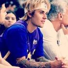 Justin Bieber : justin-bieber-1519257601.jpg