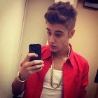 Justin Bieber : justin-bieber-1523198249.jpg