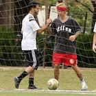 Justin Bieber : justin-bieber-1523234881.jpg
