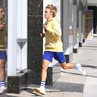 Justin Bieber : justin-bieber-1524273121.jpg