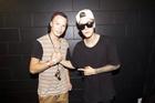 Justin Bieber : justin-bieber-1538411274.jpg