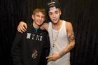 Justin Bieber : justin-bieber-1538411791.jpg