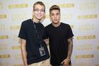 Justin Bieber : justin-bieber-1538411803.jpg