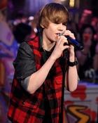 Justin Bieber : justin-bieber-1541086651.jpg