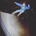 Justin Bieber : justin-bieber-1569883682.jpg