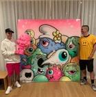 Justin Bieber : justin-bieber-1569905103.jpg