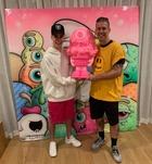 Justin Bieber : justin-bieber-1569930122.jpg