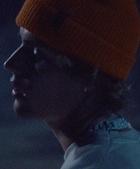 Justin Bieber : justin-bieber-1606000502.jpg