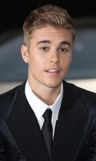 Justin Bieber : justin-bieber-1606149246.jpg
