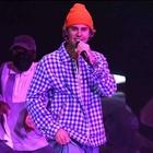 Justin Bieber : justin-bieber-1606185174.jpg