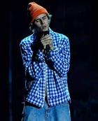 Justin Bieber : justin-bieber-1606185177.jpg