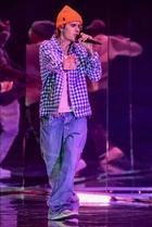 Justin Bieber : justin-bieber-1606185185.jpg