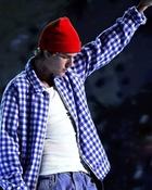 Justin Bieber : justin-bieber-1606323127.jpg